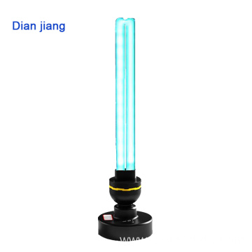 Cheap Low Price Portable Disinfection Led UV Lamp